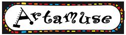 Artamuse – Compagnie de théâtre – Spectacle petite enfance – Rennes