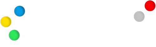 Tinymoon titre balles